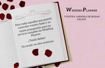 PORTADA-WP-ONLINE-HOME.jpg