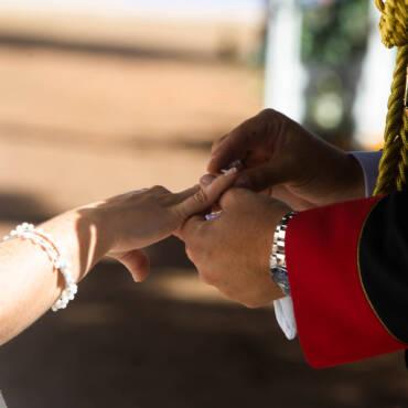 💍 Alianzas de boda 💍