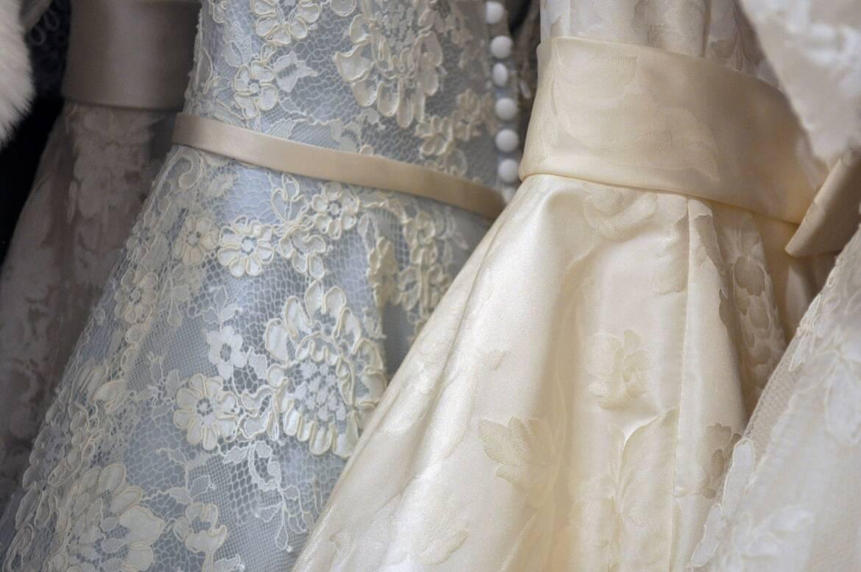 👰Vestidos de novia 2021 👰
